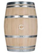 225LB Barrel